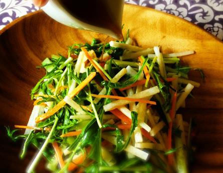 re-salad